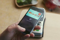Apple Pay Support Arrives at 13 New Banks and Credit Unions in the U.S.