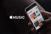 Apple Music Integration With Facebook Messenger Rolling Out Now