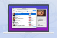 Download Any Video and Take it with You with MovieSherlock Pro [Deals Hub]