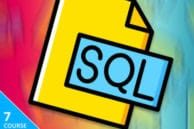 These Courses Will Make You Into a Microsoft SQL Server Pro [Deals Hub]