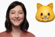 How to Make Your Own Animoji Karaoke Videos with iPhone X