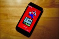 Nintendo Says 200 Million Downloads of 'Super Mario Run' Doesn't Meet 'Acceptable Profits'