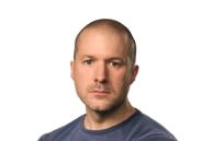 Jony Ive Returning to Take Control Back of Apple's Design Team