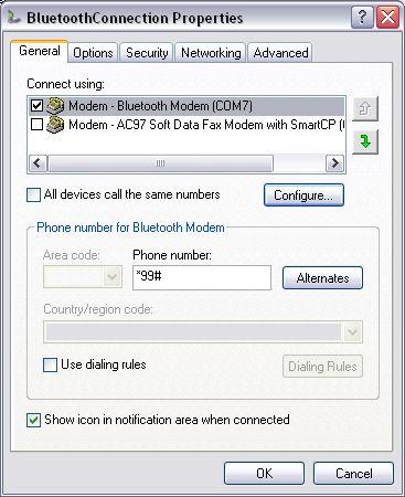modem-conf