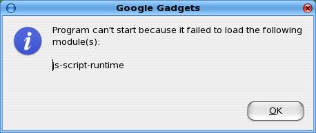 error-ggl-gadget.png