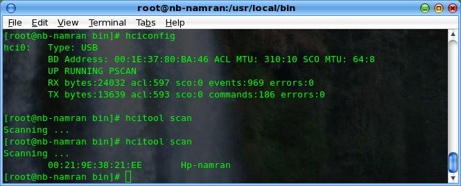 hcitool-scan.png