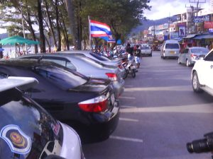 patong-beach-road