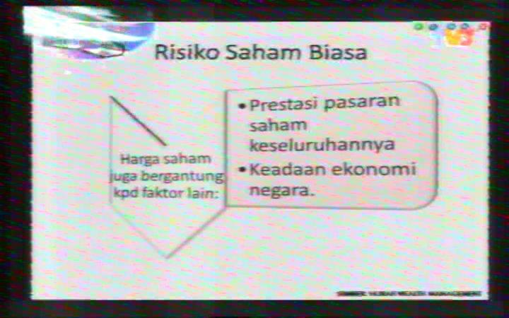 konsep asas dalam bidang saham3