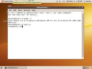 ubuntu-9.10-terminal