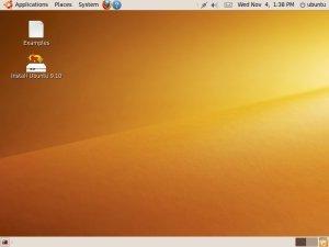 ubuntu_9.10_desktop