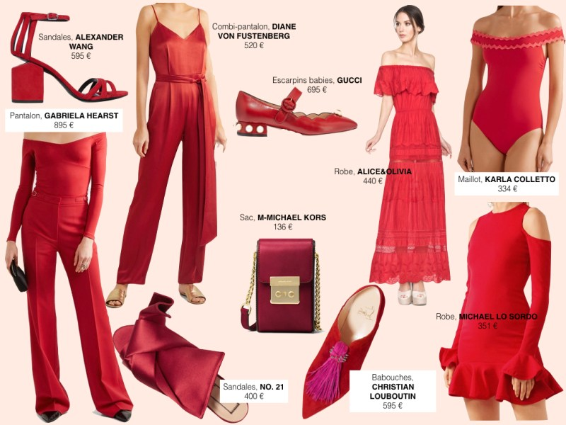 selection-shopping-rouge-femme-ete-2107