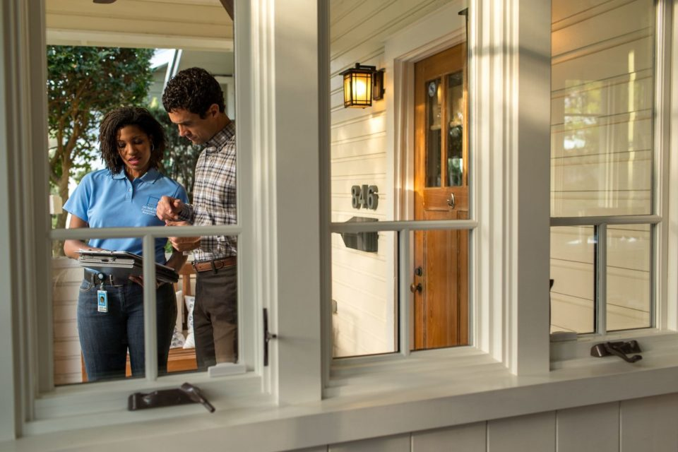 Final Walk Through Checklist for Soon-to-be Homeowners
