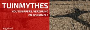 Houtsnippers: Schimmels, Verzuring en Andere Bedenkingen