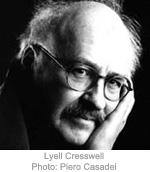 lyell-cresswell1