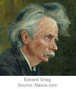 edvard-grieg-1