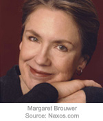 margaret-brouwer-1