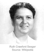 ruth-crawford-seeger1