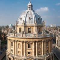 bodleian-library1