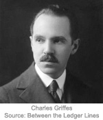 charles-griffes-1