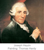 joseph-haydn1