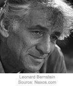 leonard-bernstein-4