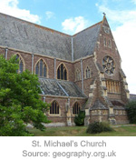 st-michaels-church1