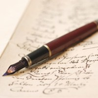 vintage-fountain-pen-3