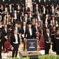 Huddersfield-Choral-Society