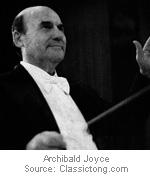 archibald-joyce