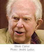 elliott-carter
