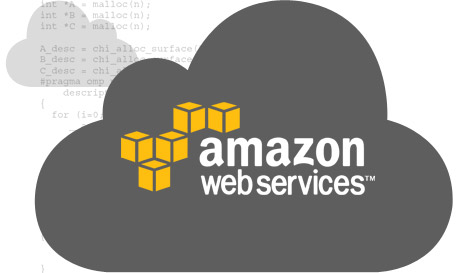 AWS vs Oracle Cloud My Experience of the Services - aws