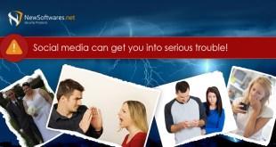social-media-disadvantages