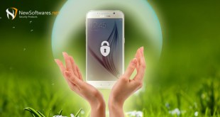 smart-phone-security