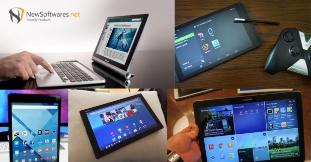 top-5-tablets