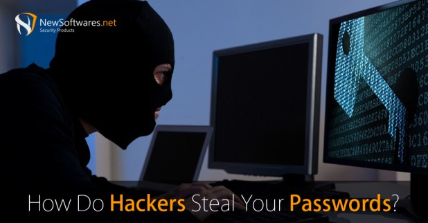 How-Do-Hackers-Steal-Your-Passwords
