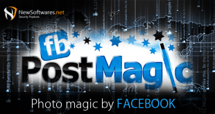 Photo-magic-by-facebook