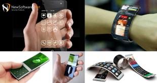 The-Future-Of-Smartphones-is-Smarter-Phones