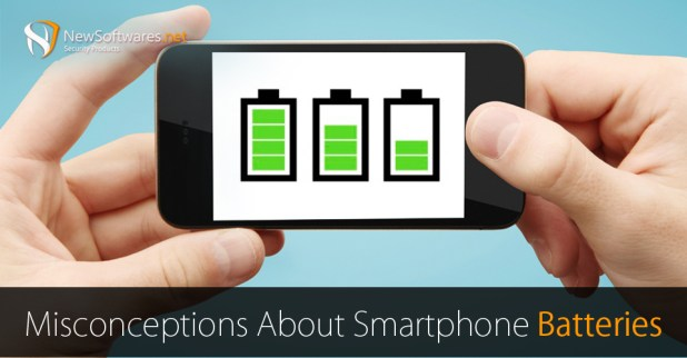 misconceptions-About-Smartphone-Batteries