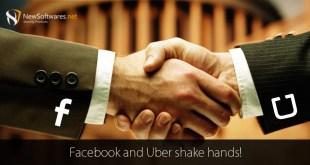 Facebook-and-Uber-shake-hands!