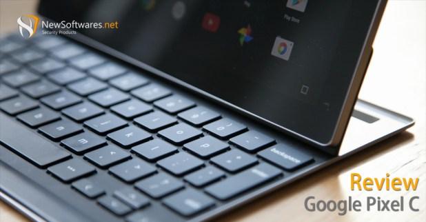 Google-Pixel-C-Review