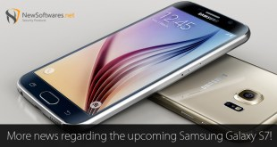 more news samsung galaxy s7