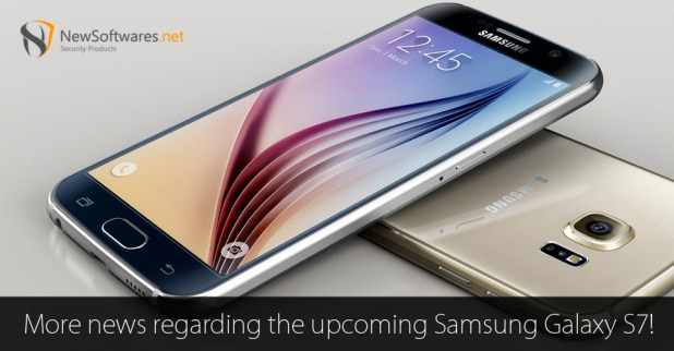 more news samsung galaxy s7