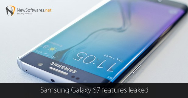 samsung-galaxy-s7-features-leaked