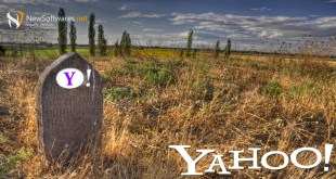 yahoo-dying-a-slow-death