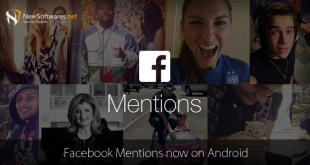 Facebook-Mentions-now-on-Android