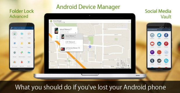 What-you-should-do-if-you've-lost-your-Android-phone.