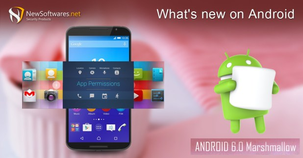 What's-new-on-Android