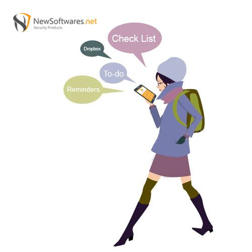 Notes-Lock-marketing