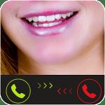 incom caller