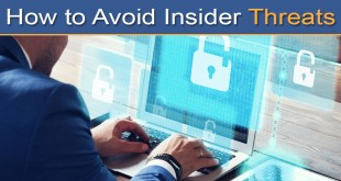 how-to-avoid-insider-threats